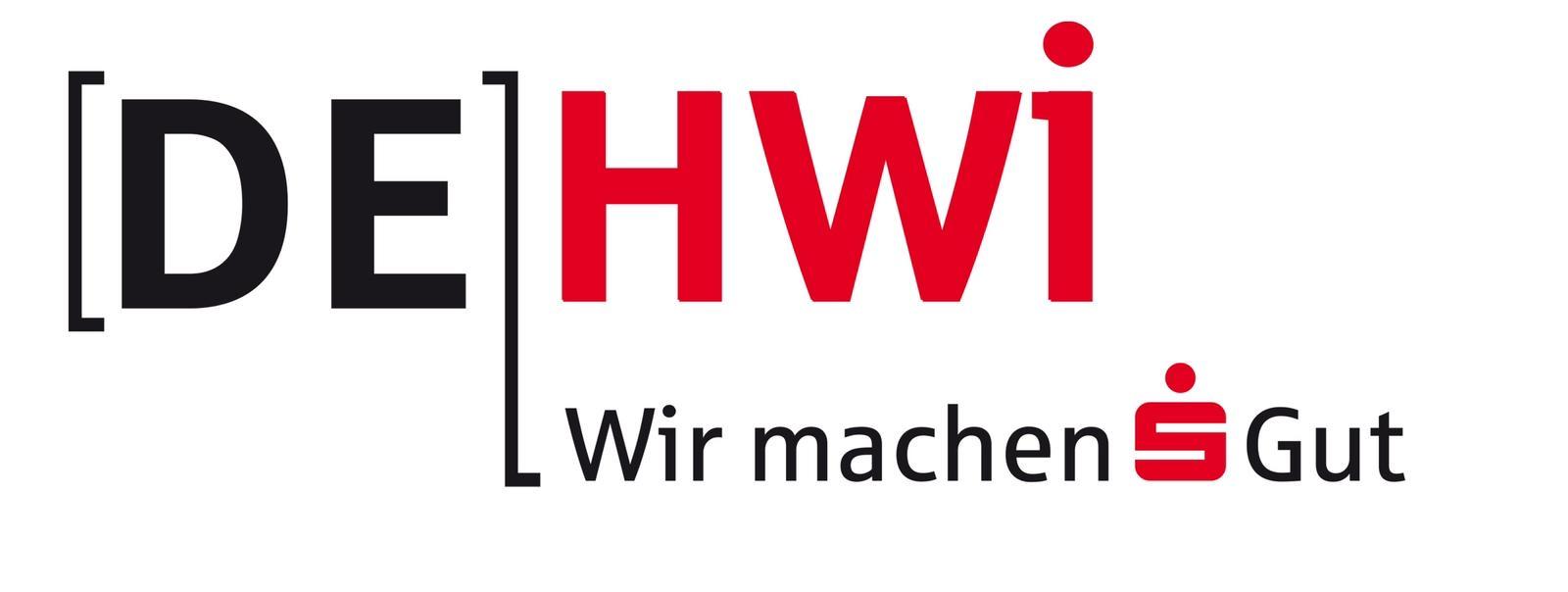 Dessauer Haus & Wohnen Immobilienverwaltungs GmbH